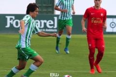 J9 Betis Deportivo - Utrera  40