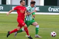 J9 Betis Deportivo - Utrera  42