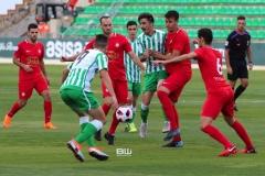 J9 Betis Deportivo - Utrera  44