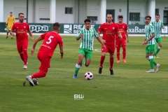 J9 Betis Deportivo - Utrera  48