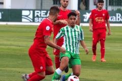 J9 Betis Deportivo - Utrera  49
