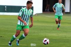 J9 Betis Deportivo - Utrera  52