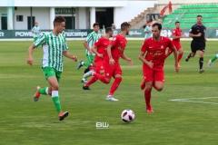 J9 Betis Deportivo - Utrera  57
