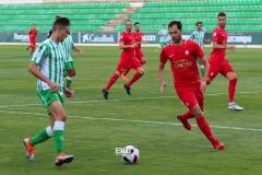 J9 Betis Deportivo - Utrera  58