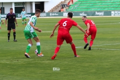 J9 Betis Deportivo - Utrera  64