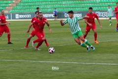J9 Betis Deportivo - Utrera  68