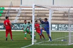 J9 Betis Deportivo - Utrera  74