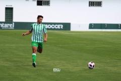 J9 Betis Deportivo - Utrera  80