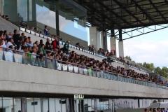 J9 Betis Deportivo - Utrera  89