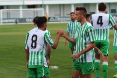 aJ9 Betis Deportivo - Utrera  135
