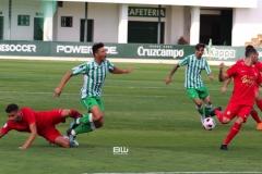 aJ9 Betis Deportivo - Utrera  153