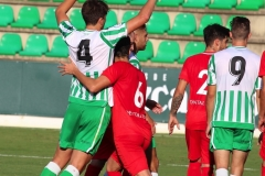 aJ9 Betis Deportivo - Utrera  192