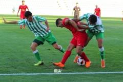 aJ9 Betis Deportivo - Utrera  215