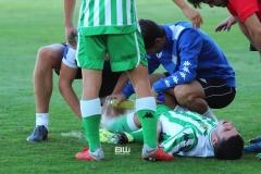 aJ9 Betis Deportivo - Utrera  243