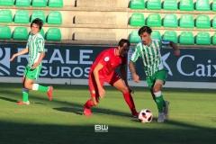 aJ9 Betis Deportivo - Utrera  267