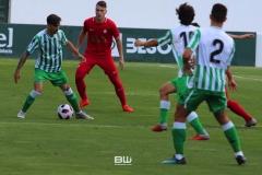 aJ9 Betis Deportivo - Utrera  37
