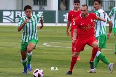 aJ9 Betis Deportivo - Utrera  47