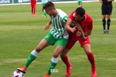 aJ9 Betis Deportivo - Utrera  62