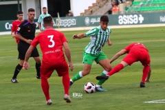 aJ9 Betis Deportivo - Utrera  65