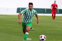 aJ9 Betis Deportivo - Utrera  75