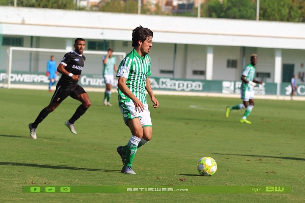 J8 Betis Deportivo - Ceuta   109
