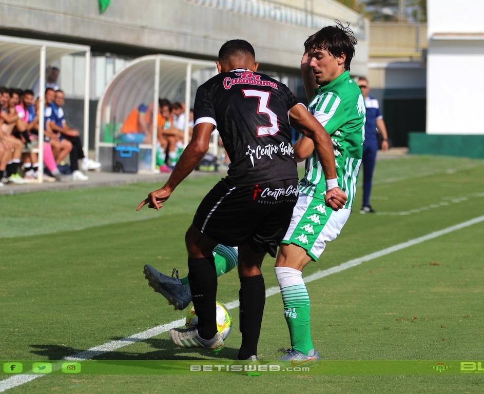J8 Betis Deportivo - Ceuta   129