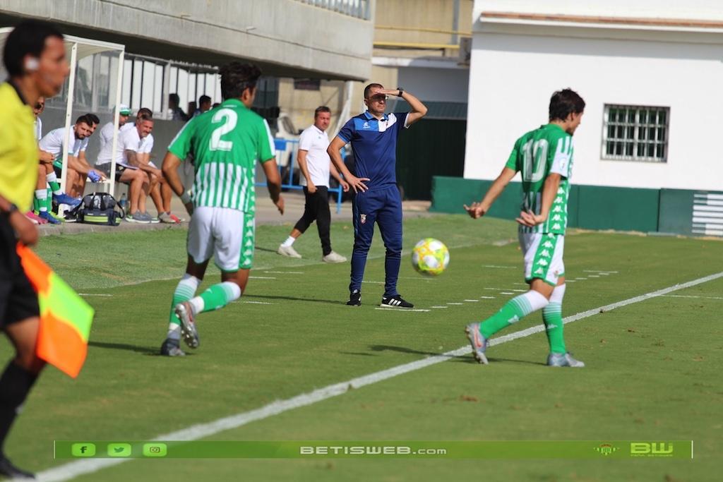J8 Betis Deportivo - Ceuta   145