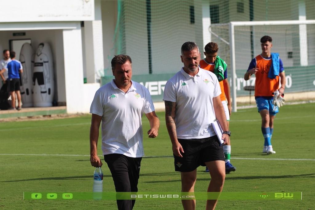 J8 Betis Deportivo - Ceuta   15