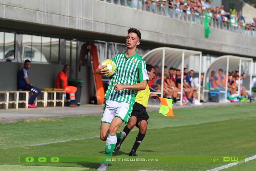 J8 Betis Deportivo - Ceuta   165