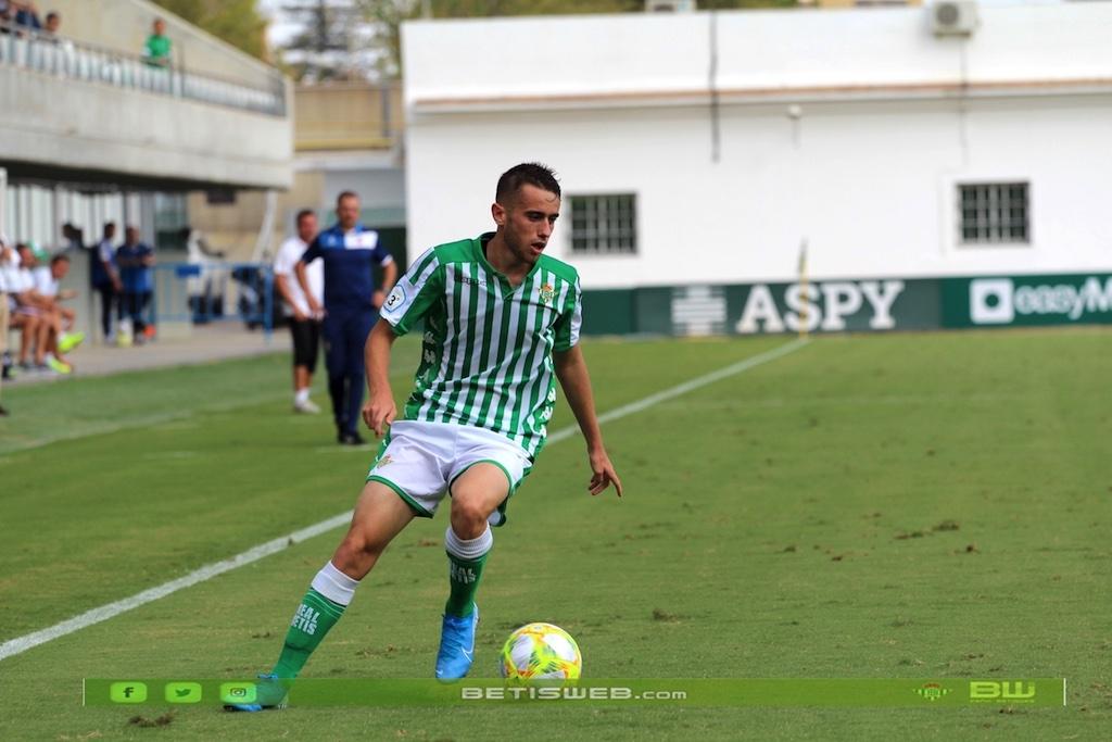 J8 Betis Deportivo - Ceuta   167