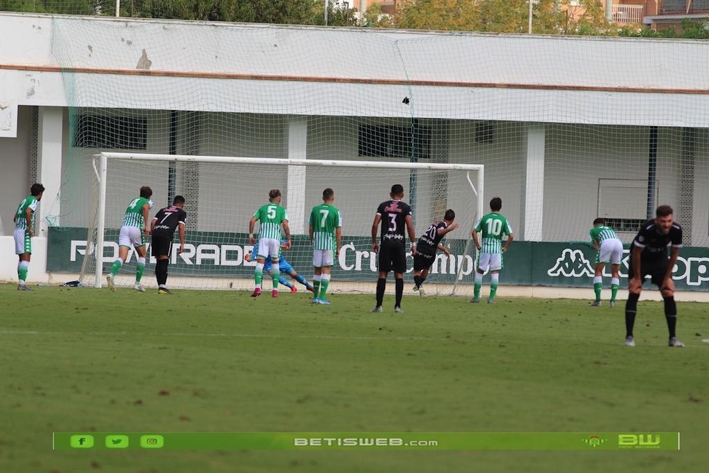 J8 Betis Deportivo - Ceuta   170