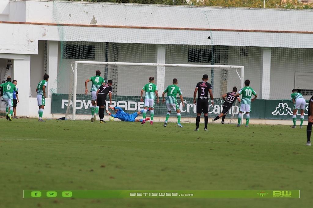 J8 Betis Deportivo - Ceuta   171