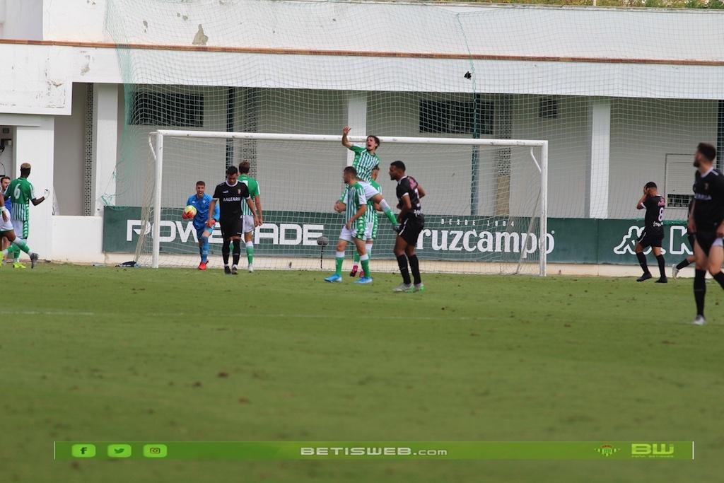 J8 Betis Deportivo - Ceuta   174