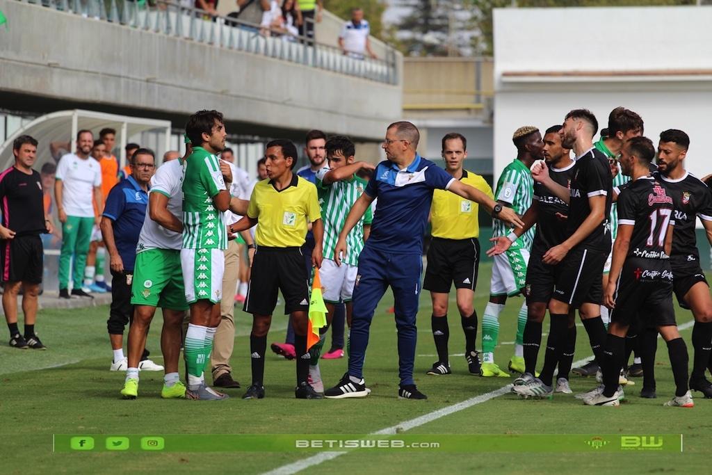 J8 Betis Deportivo - Ceuta   182