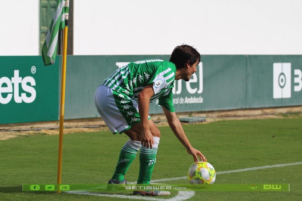 J8 Betis Deportivo - Ceuta   196