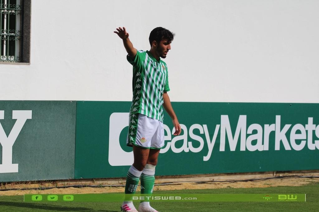 J8 Betis Deportivo - Ceuta   197