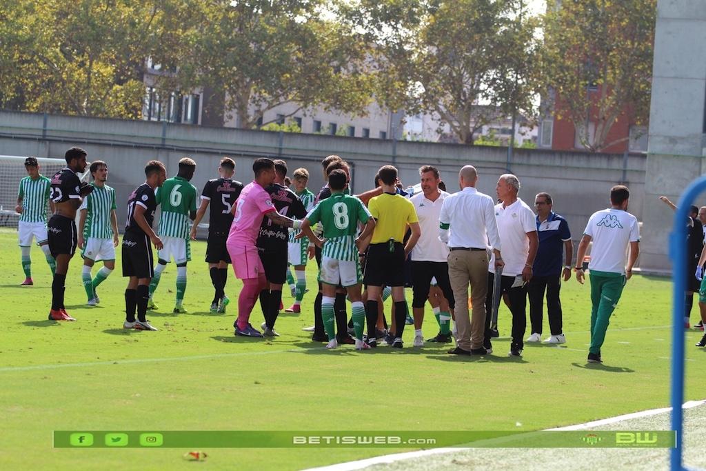 J8 Betis Deportivo - Ceuta   202