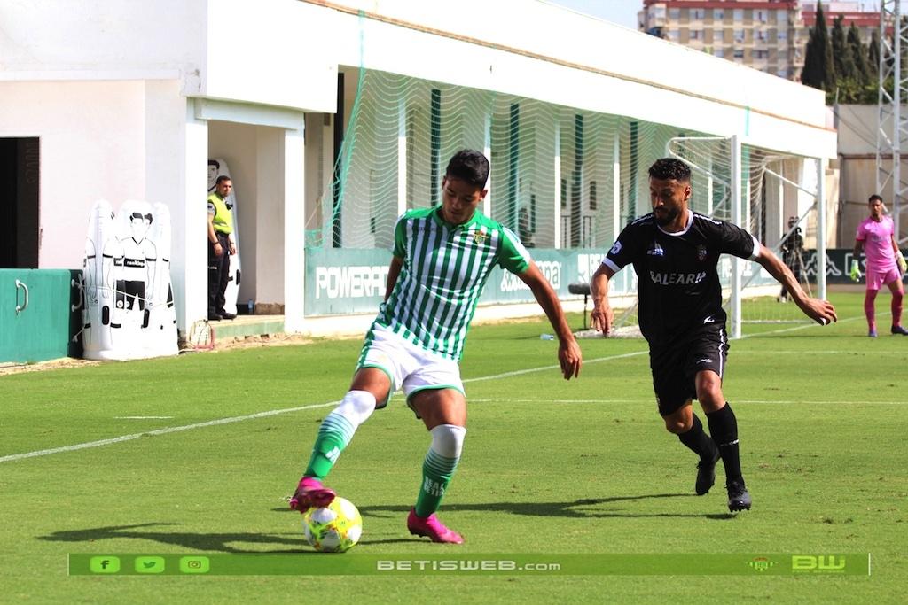 J8 Betis Deportivo - Ceuta   208