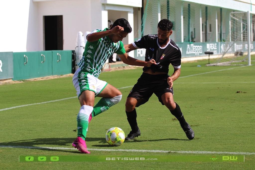 J8 Betis Deportivo - Ceuta   210