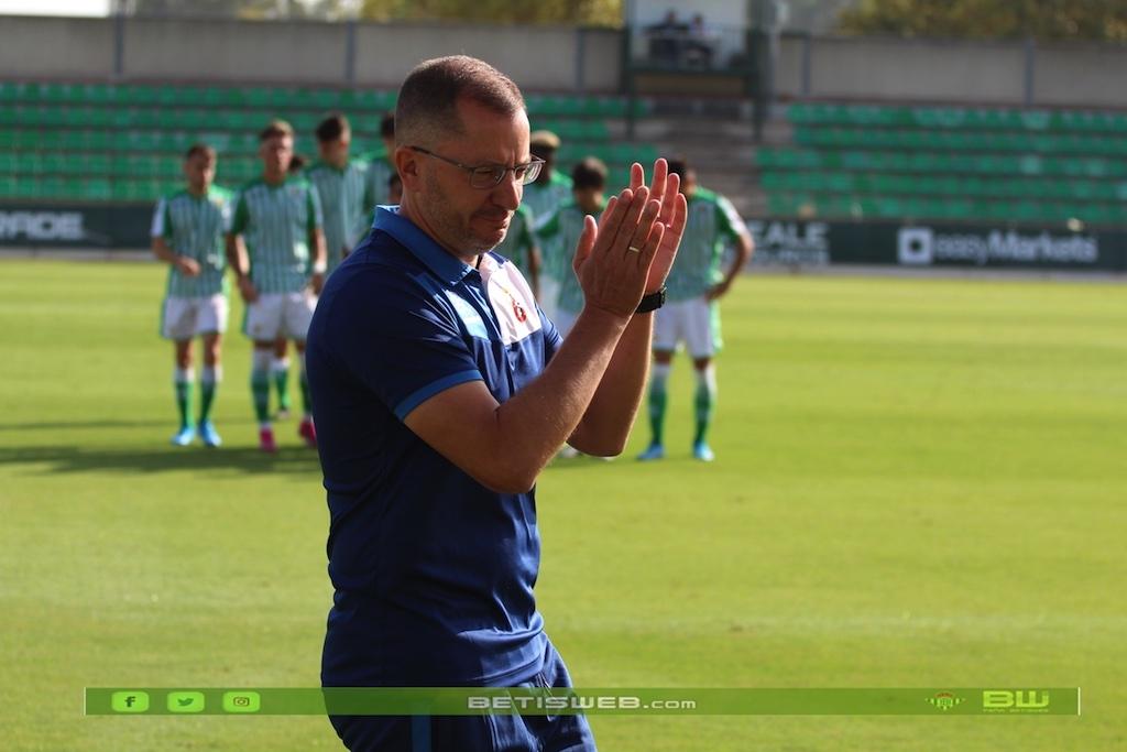 J8 Betis Deportivo - Ceuta   37