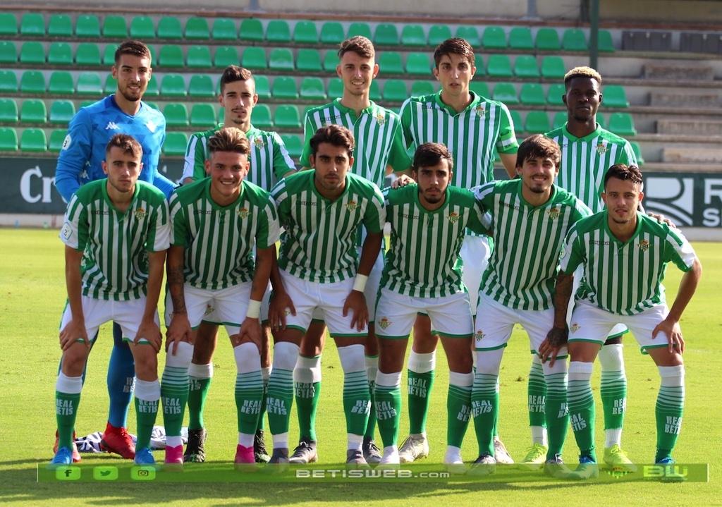 J8 Betis Deportivo - Ceuta   44
