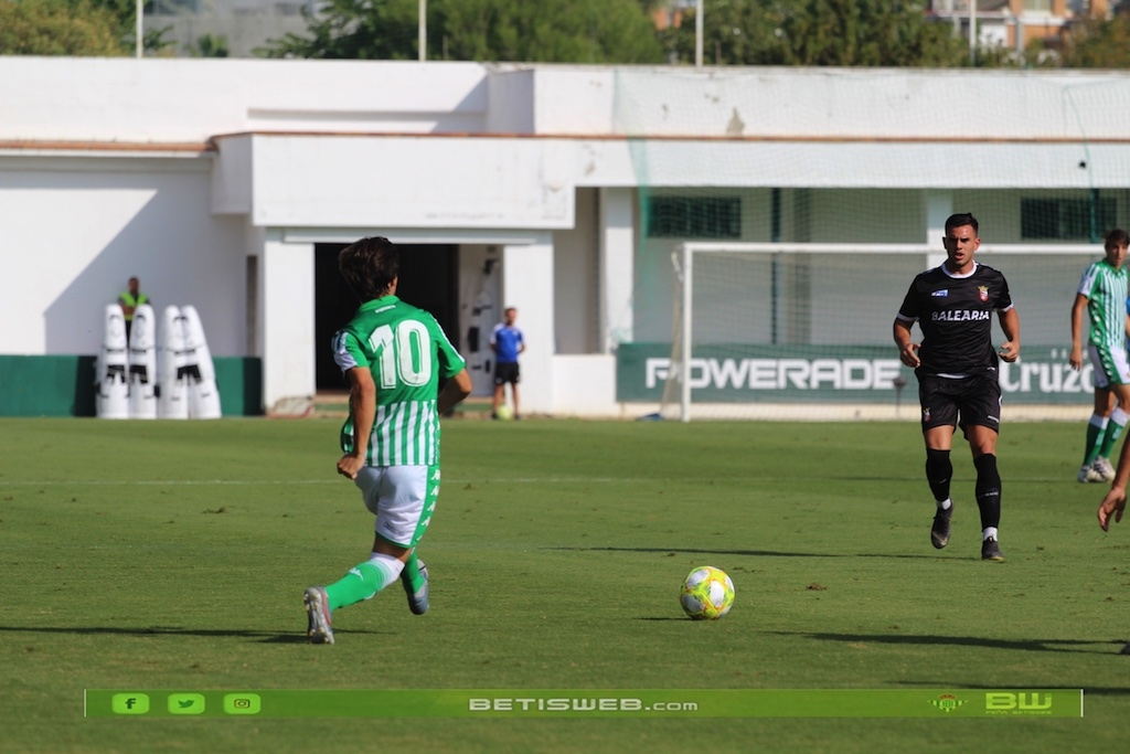 J8 Betis Deportivo - Ceuta   60
