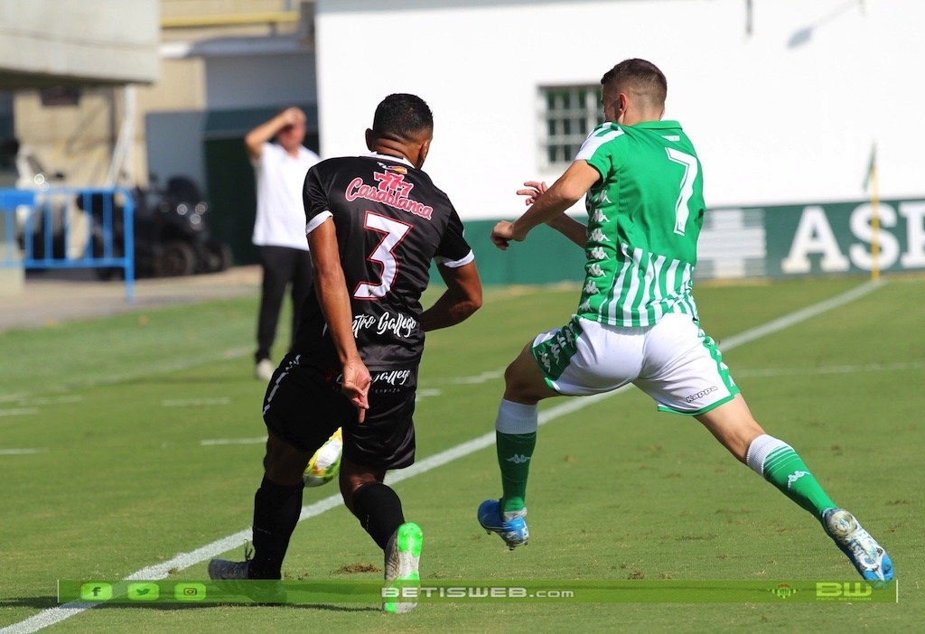 J8 Betis Deportivo - Ceuta   72