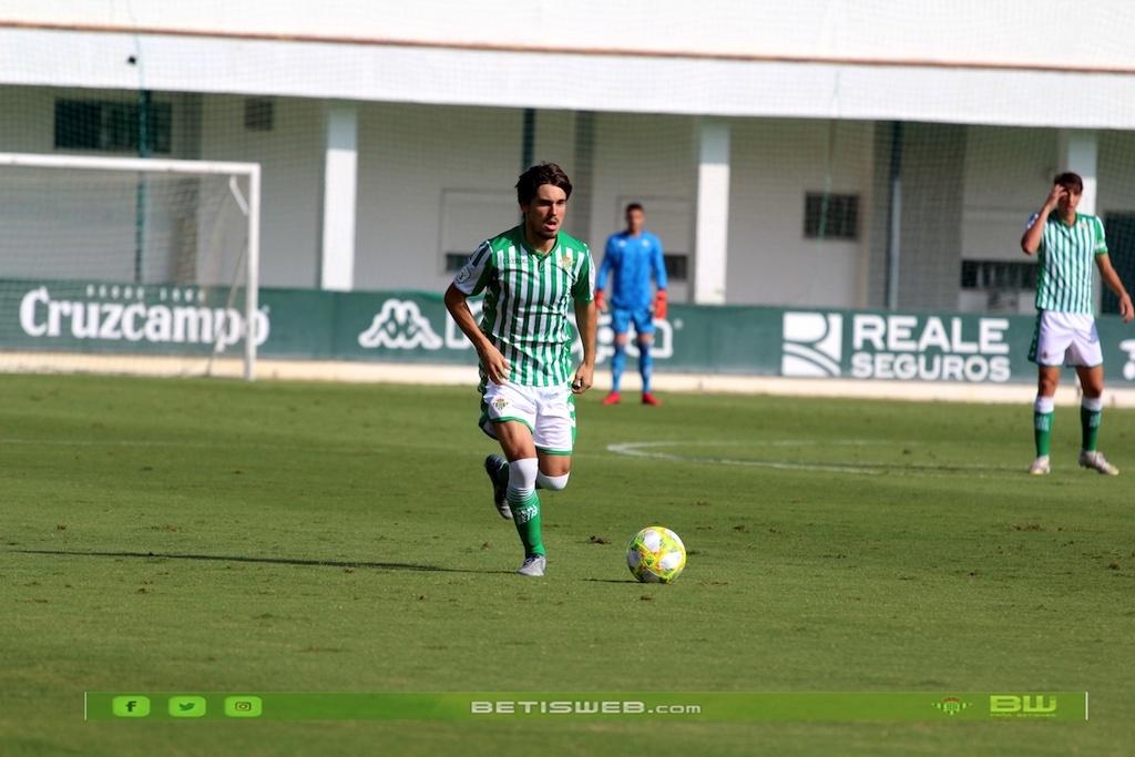 J8 Betis Deportivo - Ceuta   73