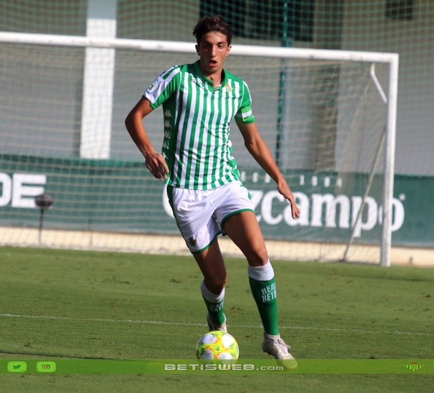 J8 Betis Deportivo - Ceuta   87