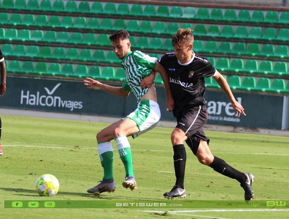 aJ8 Betis Deportivo - Ceuta   138