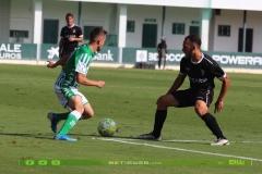 J8 Betis Deportivo - Ceuta   113
