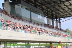 J8 Betis Deportivo - Ceuta   155