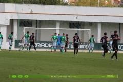 J8 Betis Deportivo - Ceuta   169
