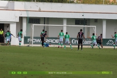 J8 Betis Deportivo - Ceuta   172